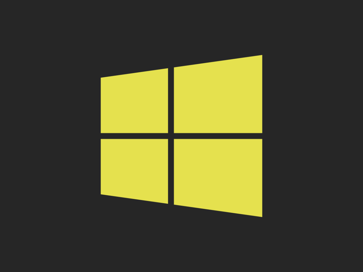 make Windows 10 Faster by Tunning OFF Animation Effect