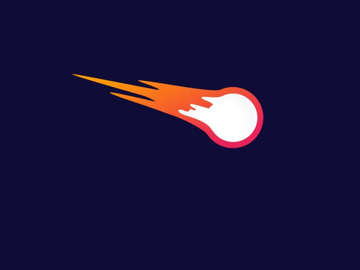 Cloudflare WARP Beta macOS Windows