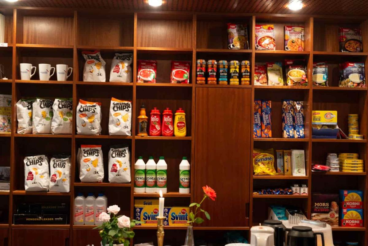 Facebook-Jio Partnership going to become India's largest online Grocery Retail Market