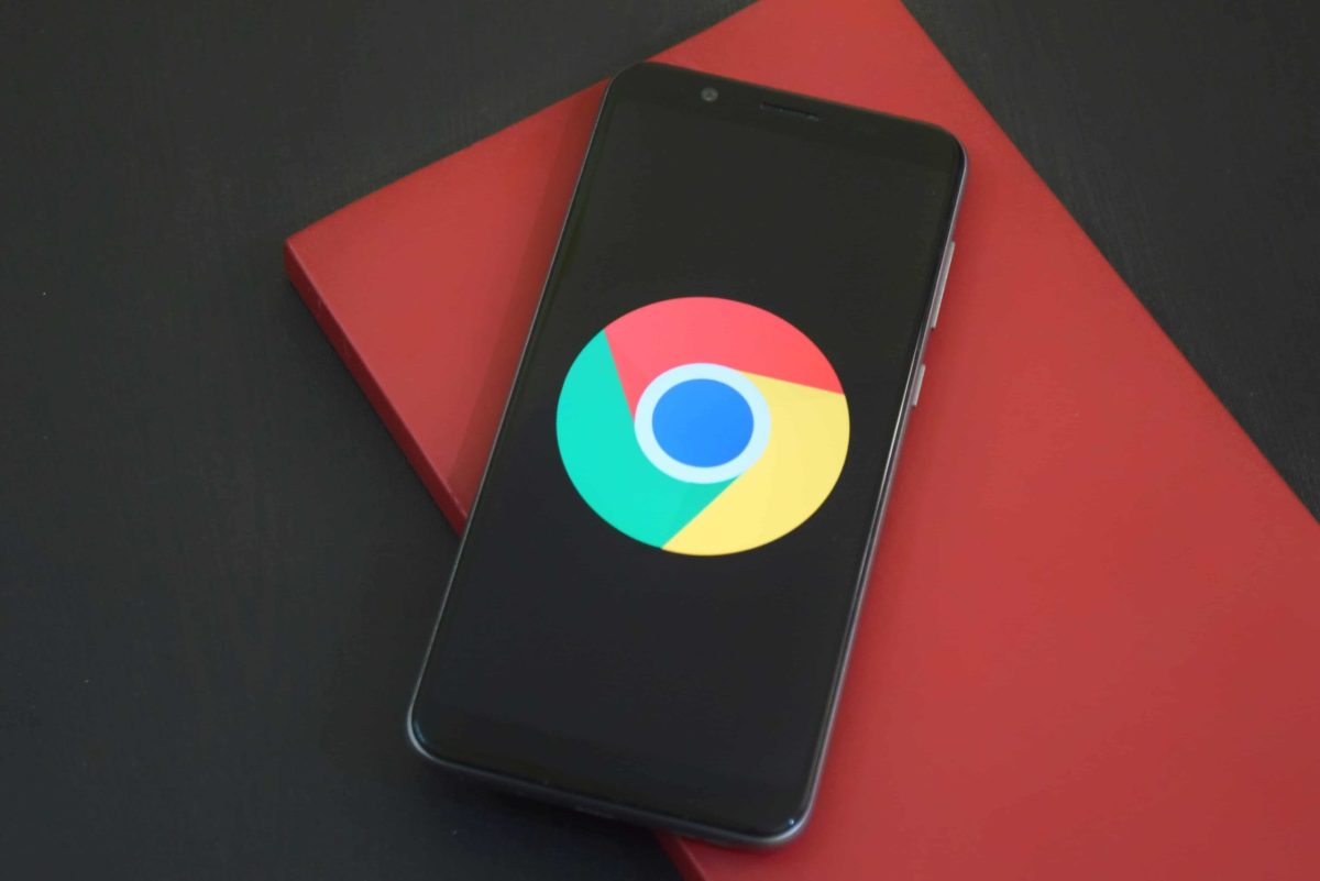 Google Chrome 81 Releases with Web NFC Support