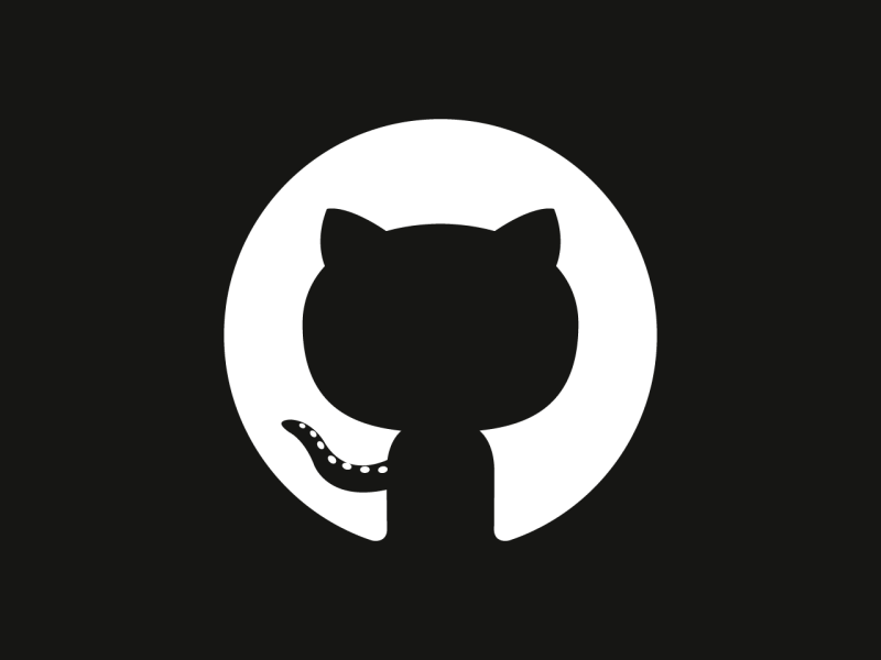 github core features now free for everyone
