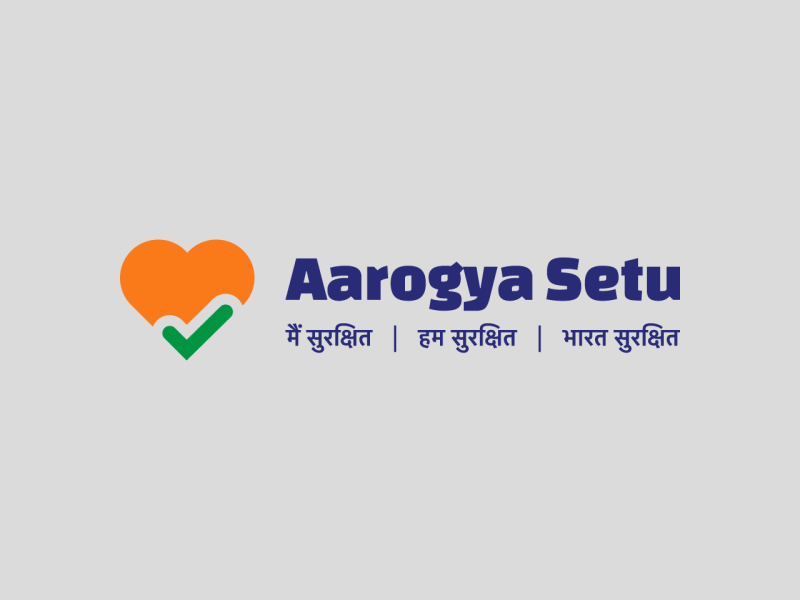 Aarogya Setu Android App is now Open-Sourced on GIT