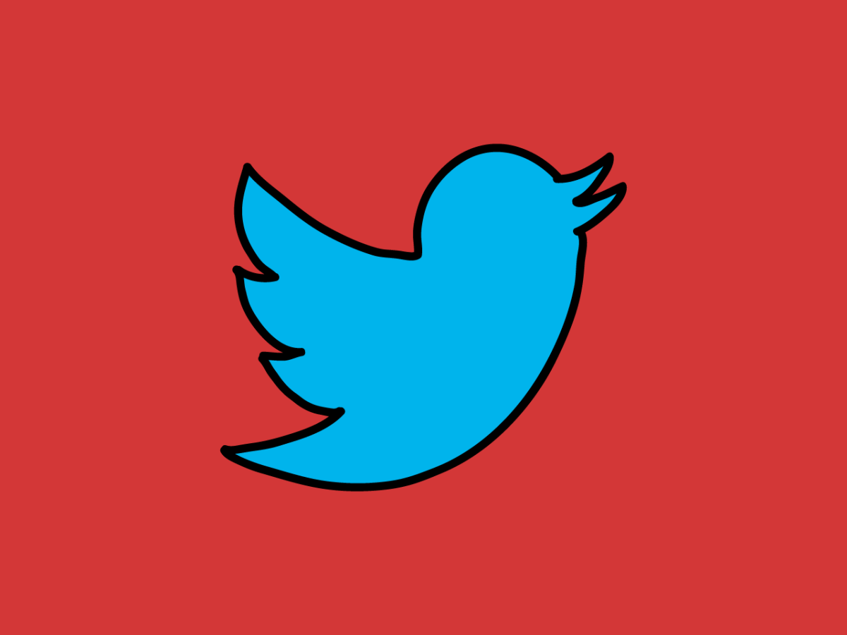 How to control who can reply to your Tweet on Twitter
