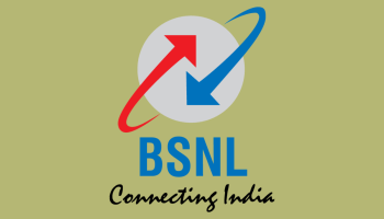 BSNL Rs 365 One Year Validity Prepaid Plan
