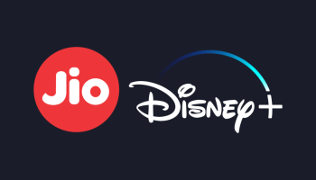 Jio Prepaid Plans Providing One Year of Free Disney Plus Hotstar VIP Subscription