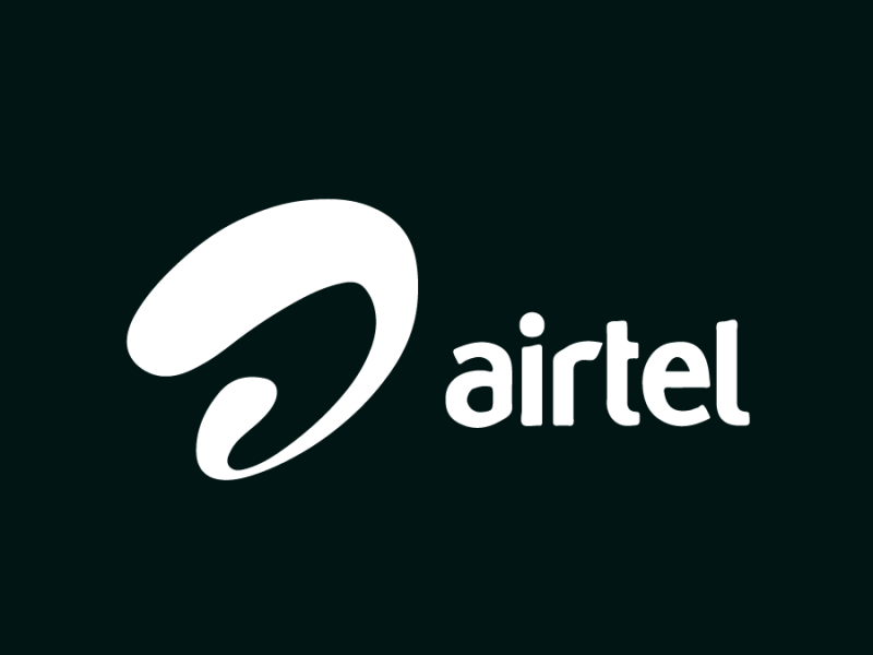 Airtel XStream Fiber Mesh available on Rs 24999 and above Annual Plan