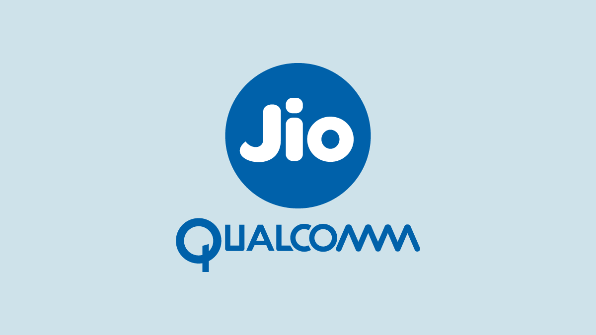 Jio and Qualcomm achieves 1Gbps Speed in 5G Trials
