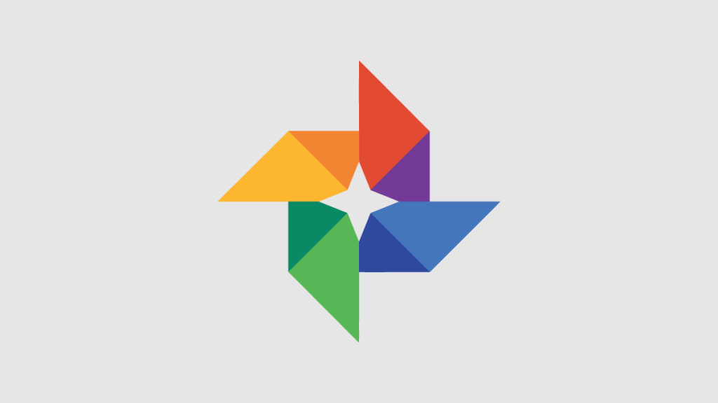 Google Photos to soon let you Zoom Video Playback