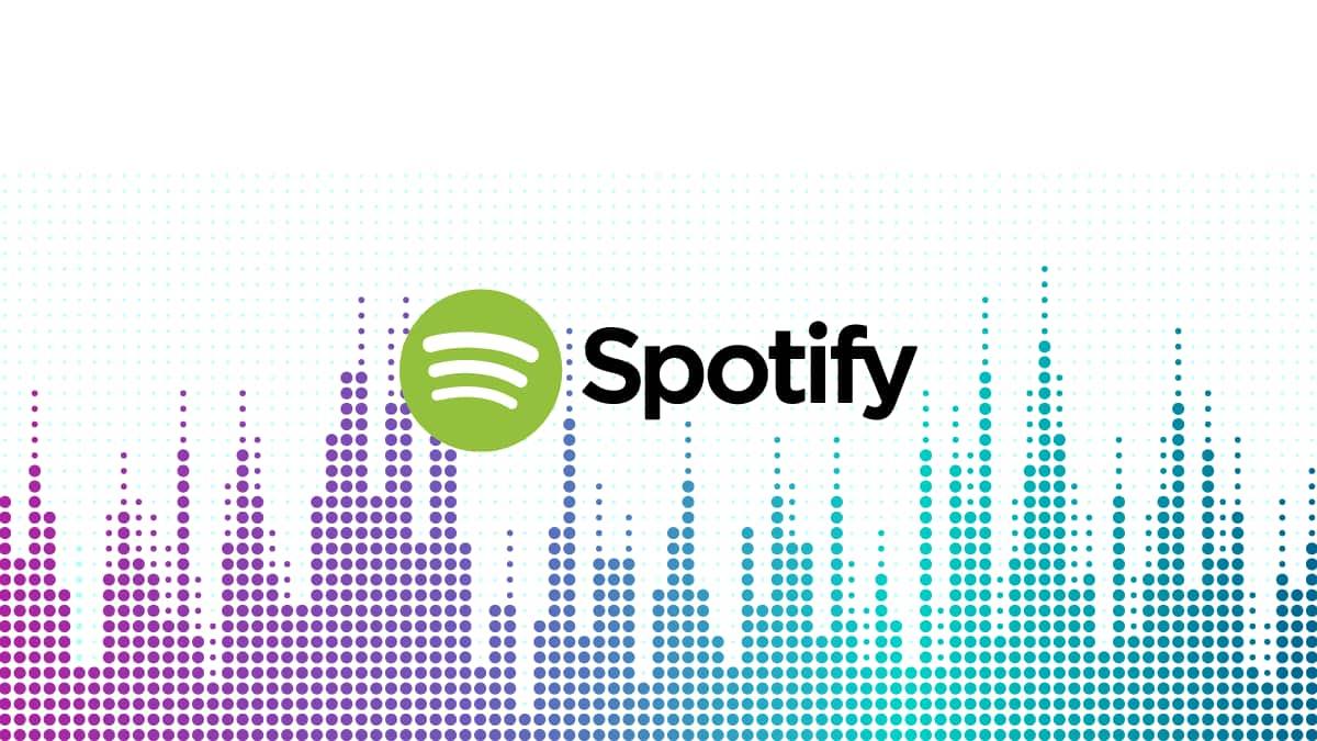 spotify hifi cd quality lossless audio