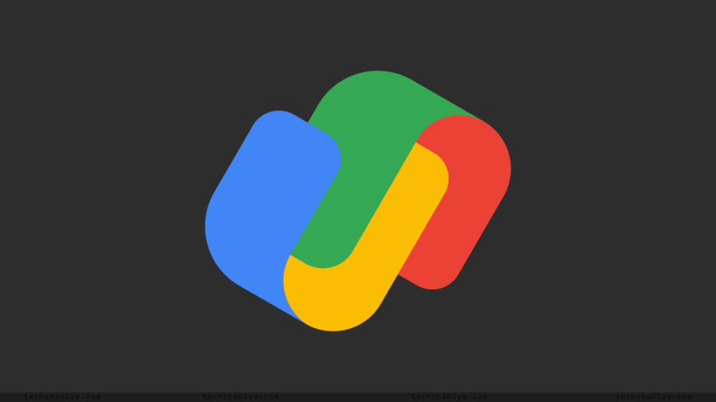 Google Pay Delete Transactions