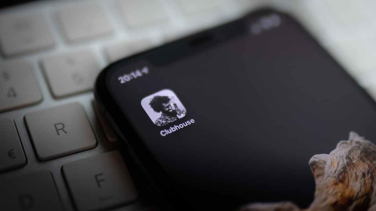 Clubhouse starts testing its Android App Beta Testing