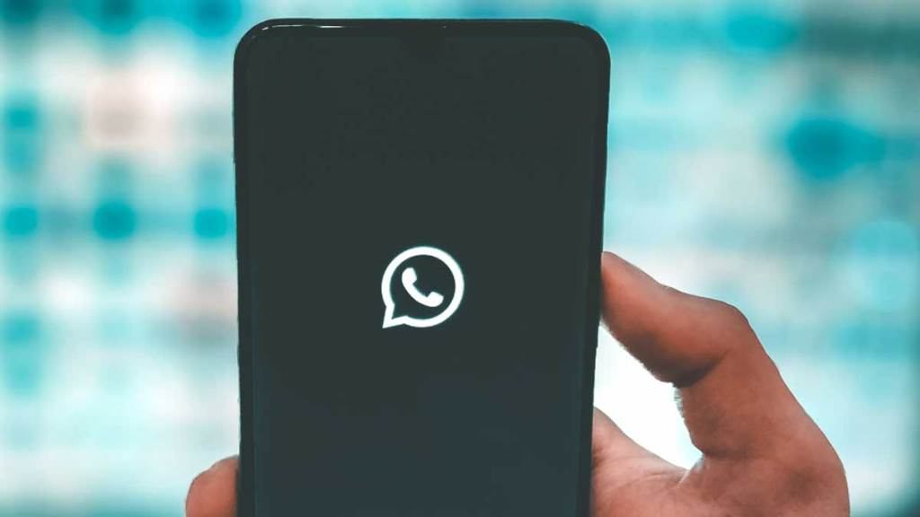 WhatsApp Challenges Indian Govt in Delhi High Court over IT Rules 2021