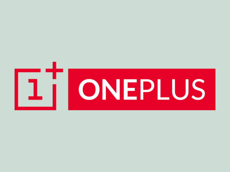 OnePlus Nord 2 Specifications