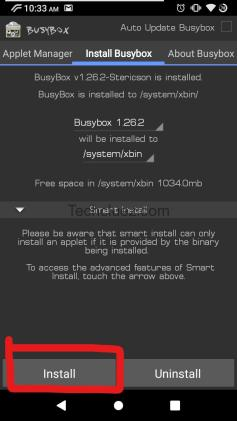 How To Install Viper4Android Or DolbyAtmos[Root] - TechCluez