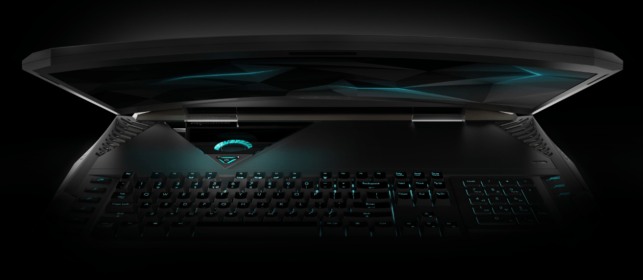 Acer Predator 21X.PNG