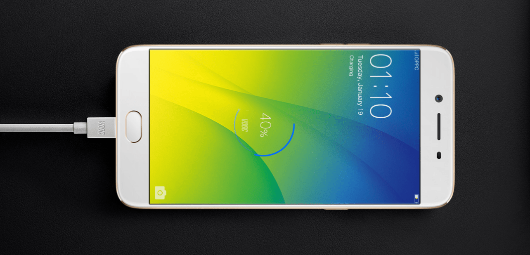 Oppo R9s VOOC.PNG