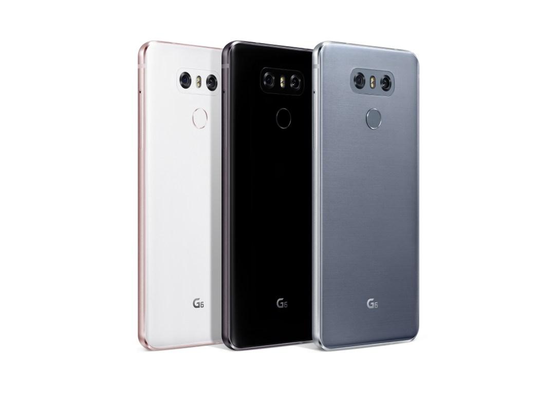 lg-g6-03