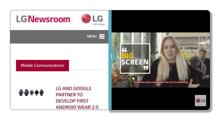 LG UX 6.jpg
