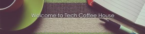 Tech Coffee House