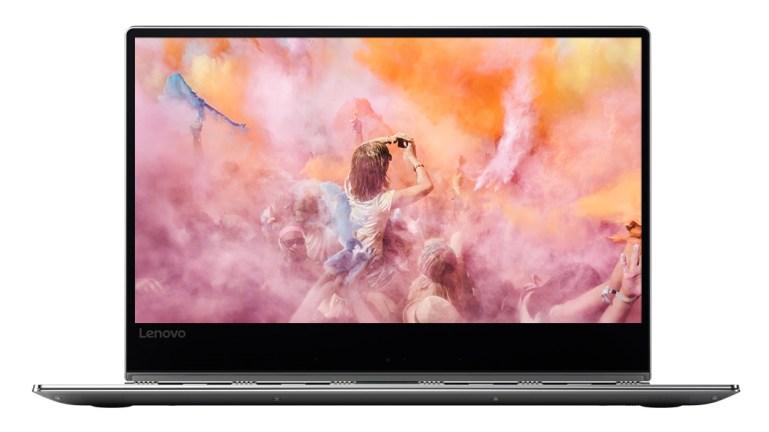lenovo-laptop-yoga-910-13-front-6.jpg