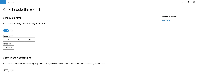 windows-update-5-e1488349585223