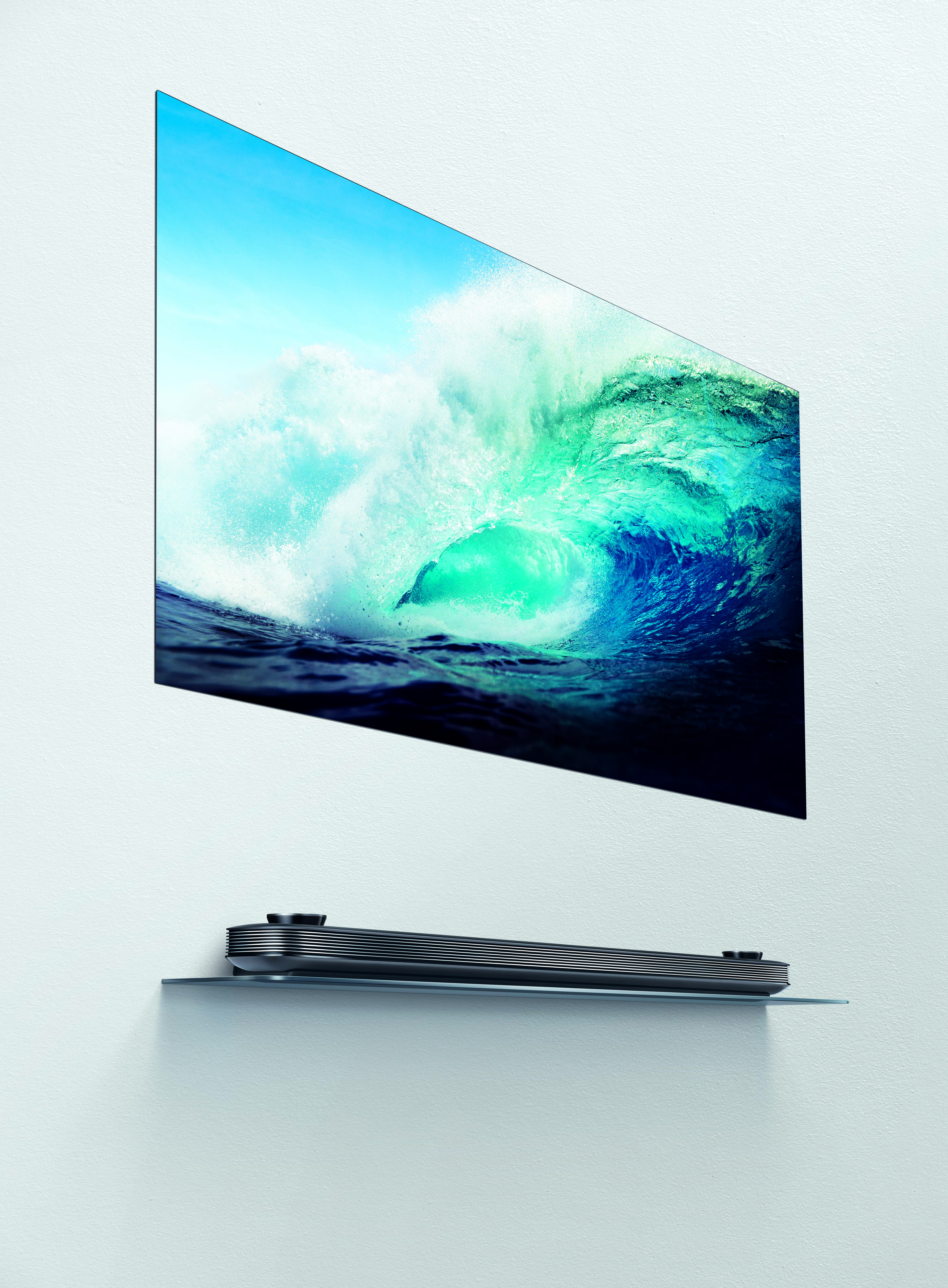 LG SIGNATURE OLED TV W (with screen image).jpg