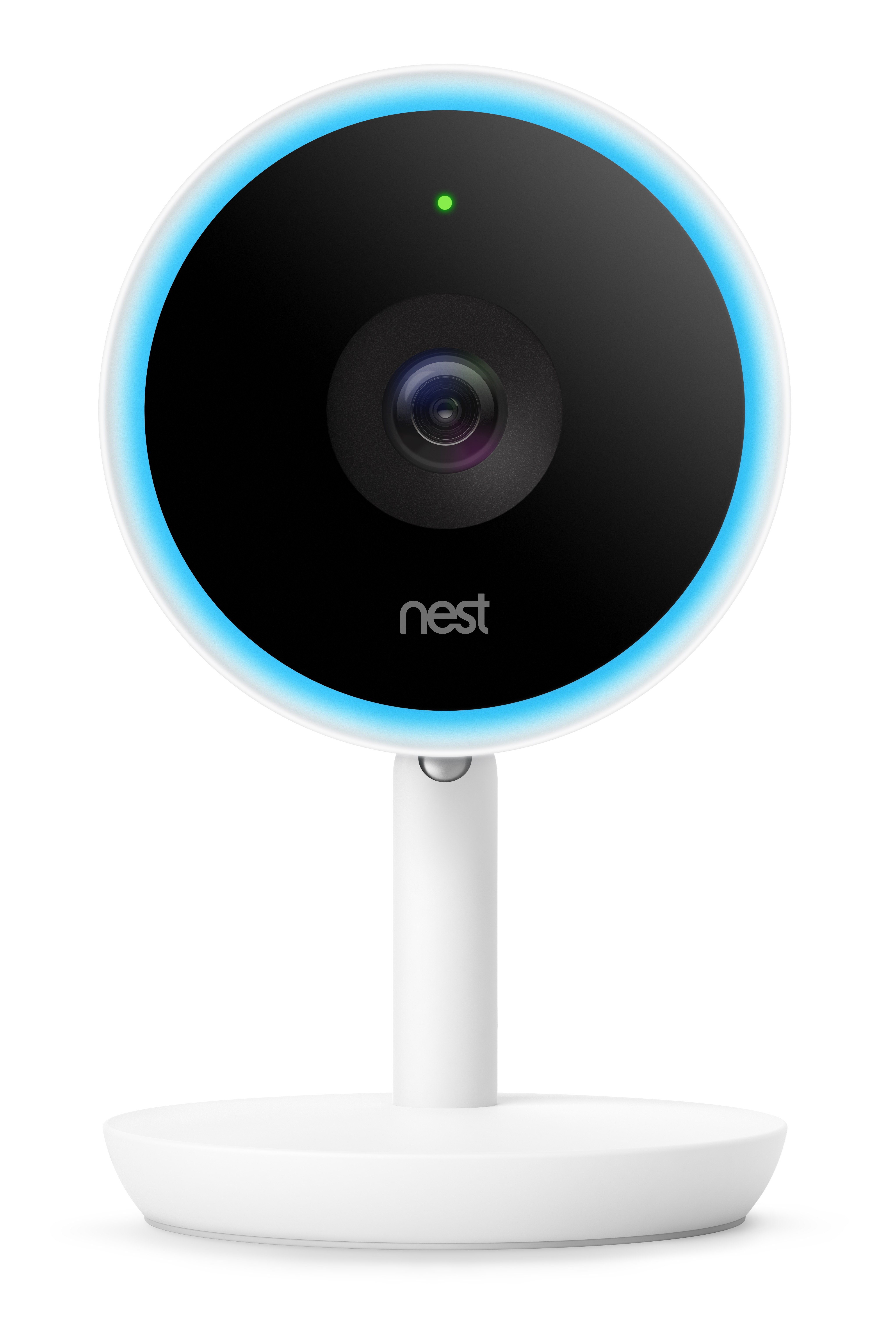 Nest_Cam_IQ_Front_Ring_Glow-1707853236