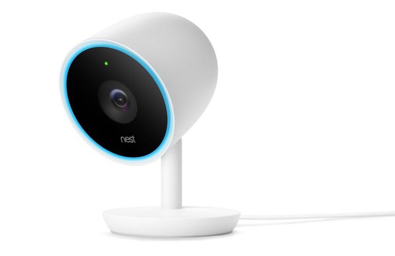Nest_Cam_IQ_Tilt_Left_Ring_Glow-3484611192.jpg