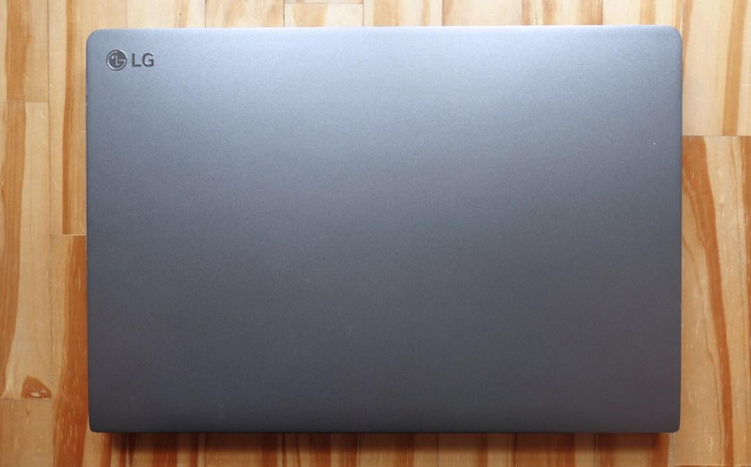 LG-gram-cover.jpg