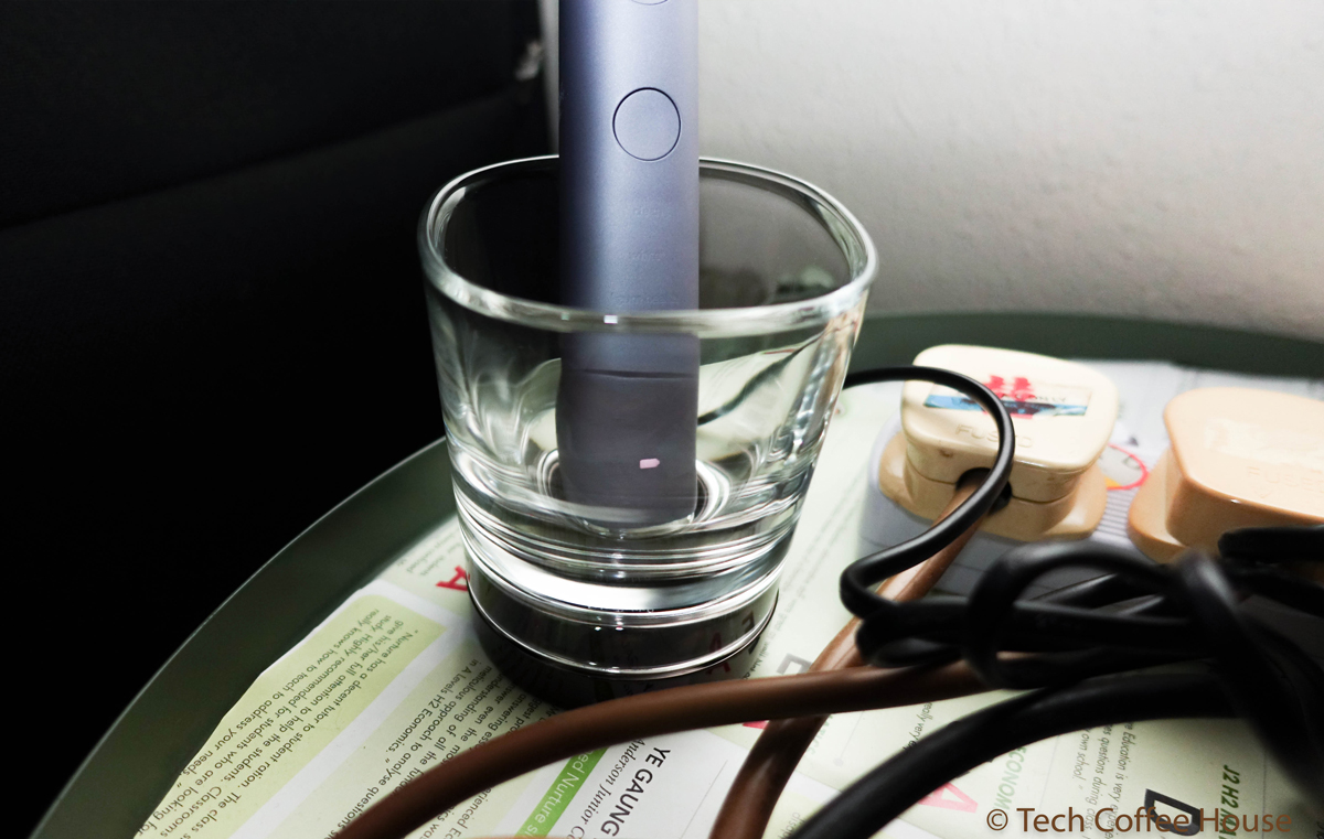 Sonicare_charger