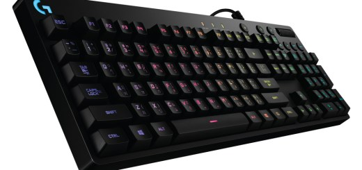G810 Orion Spectrum RGB Mechanical Gaming Keyboard.jpg (1)