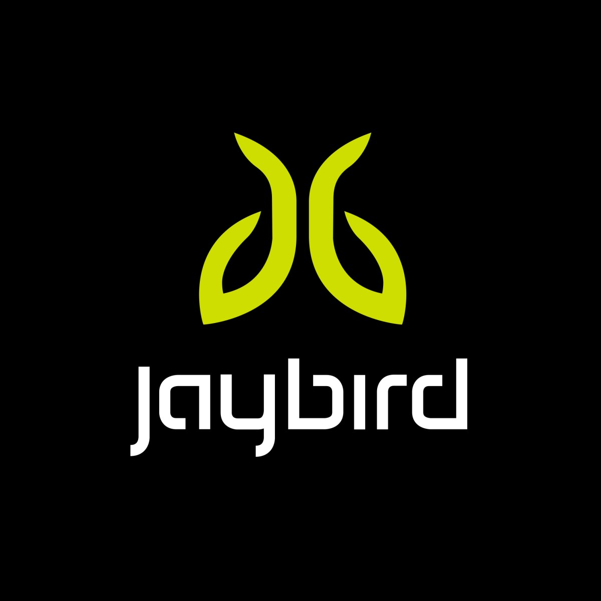 Jaybird discounts you don't want to miss