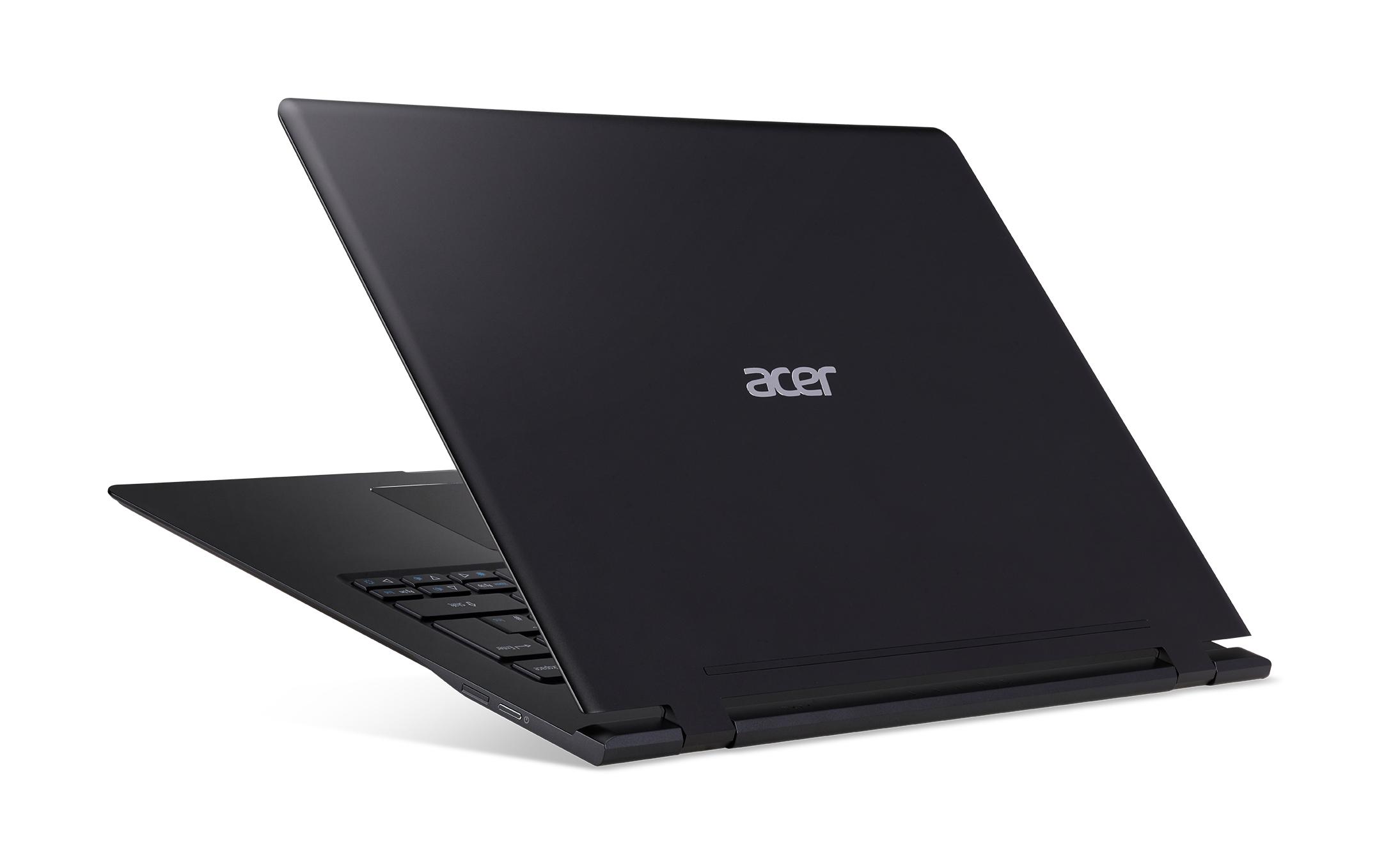 Acer Swift 7_2018