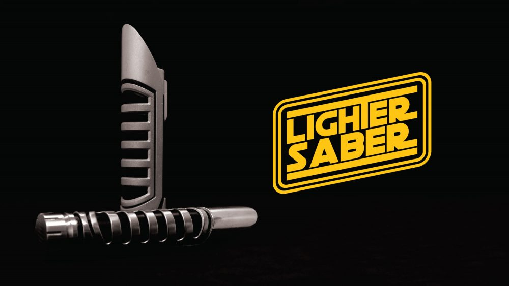 Lighter-Saber-Kickstarter-PP-Plain