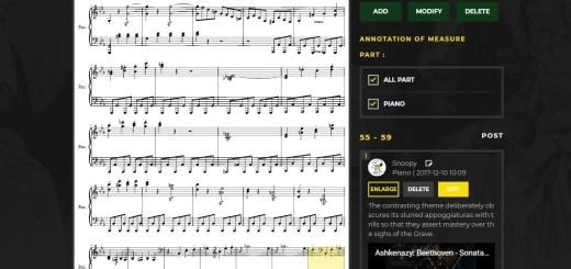 musicanote