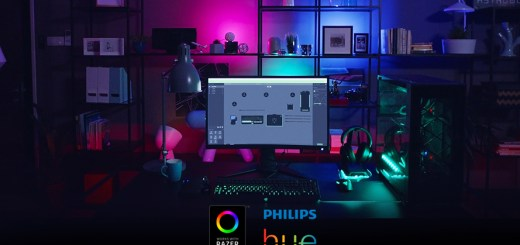 phillips-hue-razer-chroma