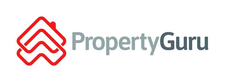 PropertyGuru