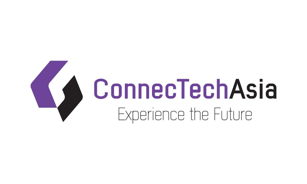 ConnecTechAsia 2018_