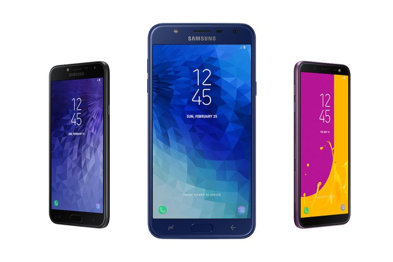 New-Samsung-Galaxy J