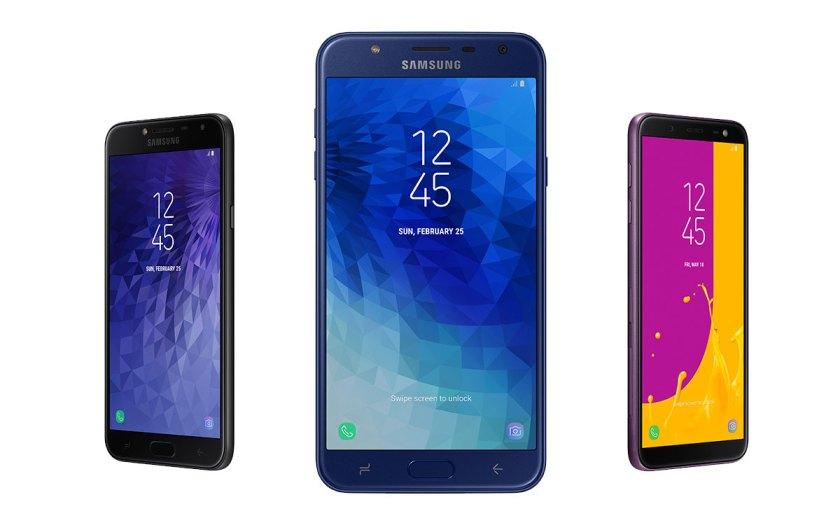 New-Samsung-Galaxy J