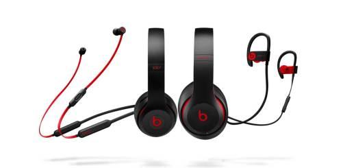 Beats-Wireless-Headphones