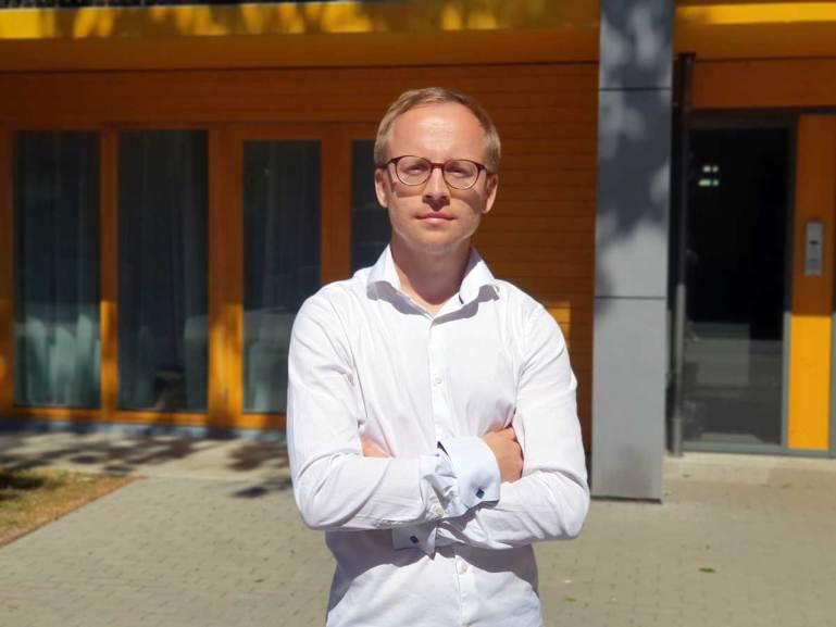 Karl Vaan - BitOfProperty