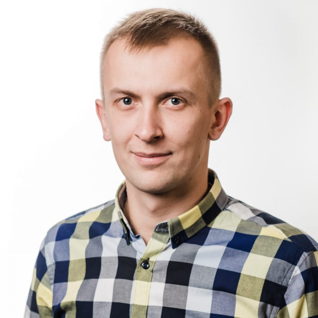 Timo Kaus - BitOfProperty