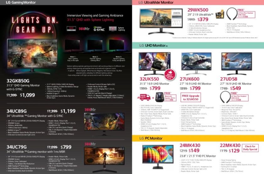 LG Promotions_2