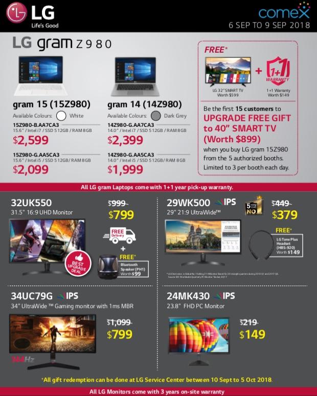 LG Promotions_4