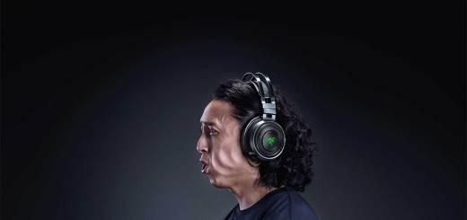Razer Nari Ultimate