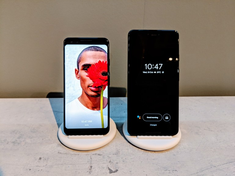 Google Pixel 3 and 3 XL   10 Mother's Day gift ideas   Tech Coffee House