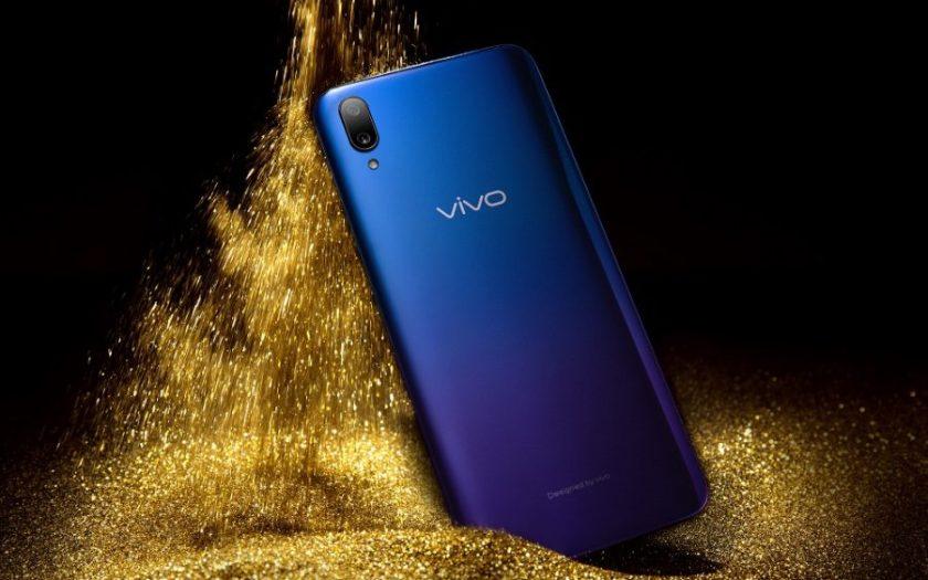 Vivo V11 Nebula_lowres