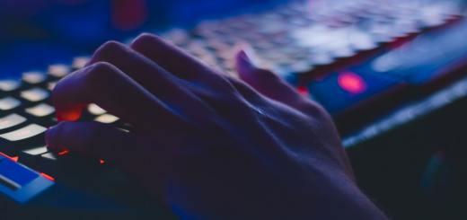 Sophos - Threat Report 2019