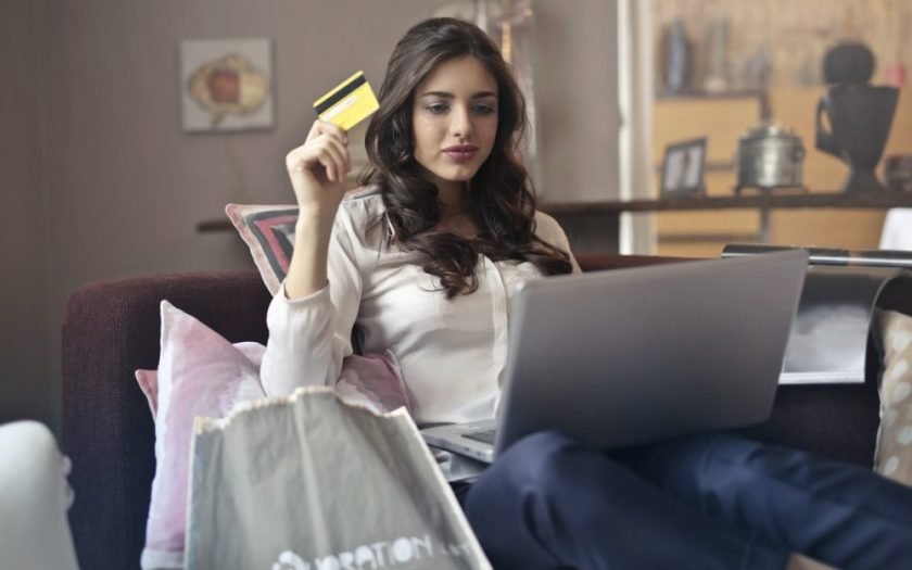 5 tips for a safer online shopping experience by Sophos